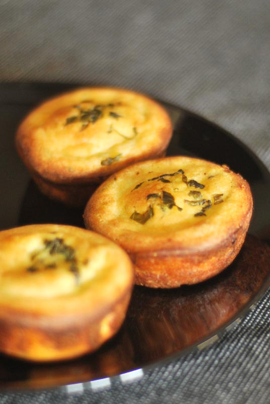 basil-lime-popovers