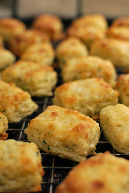 cheddar-biscuits-2