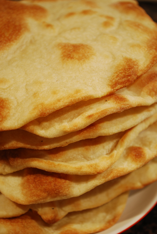 flour-tortillas