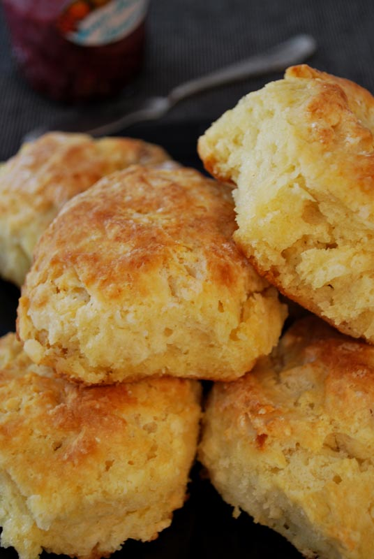fluffy-biscuits