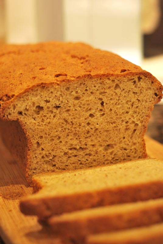 gf-beer-bread