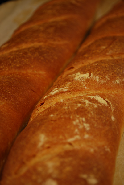 honey-butter-french-bread-2