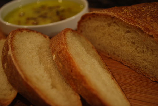 honey-butter-french-bread