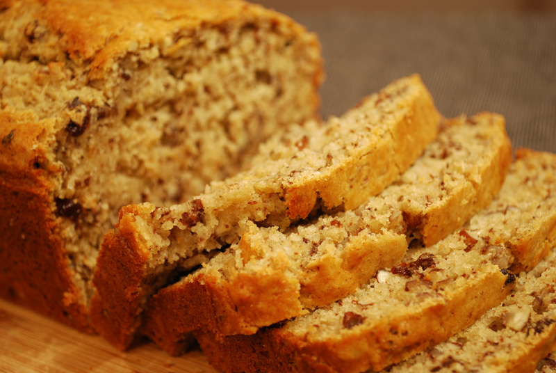 pecan-currant-bread-2
