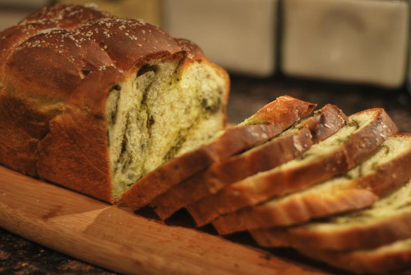 pesto-bread-2
