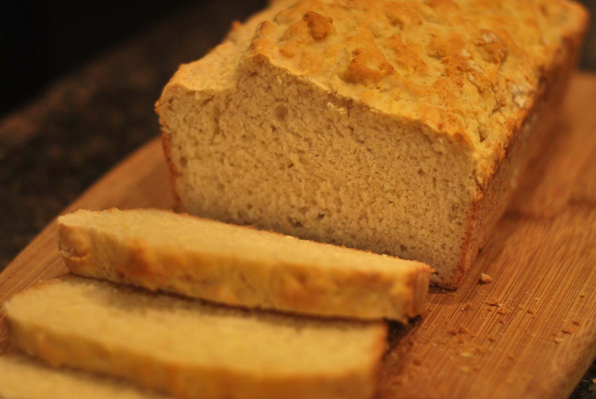 root-beer-bread