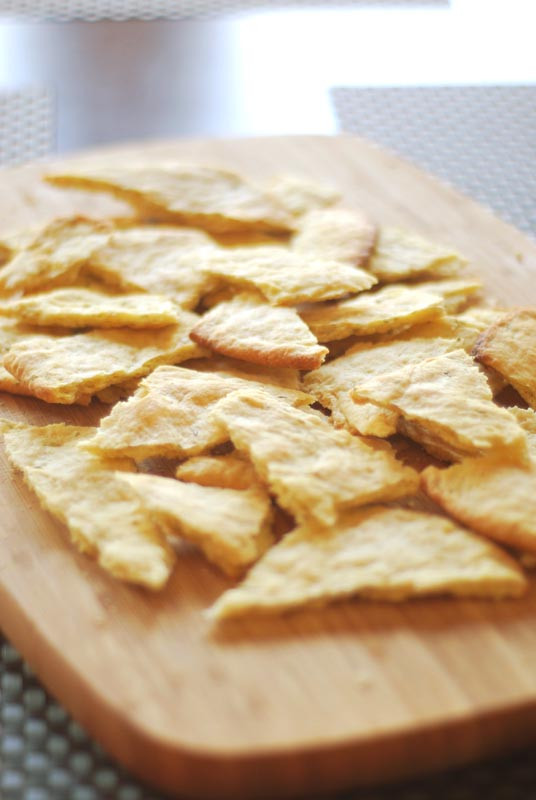 rosemary-crisps