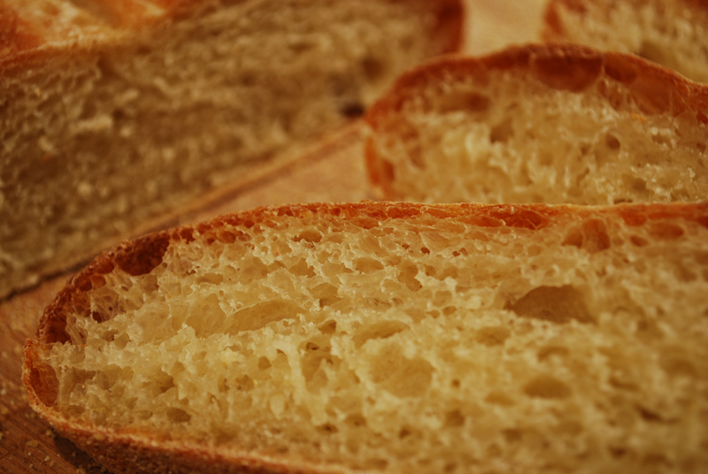 rustic-sourdough-2
