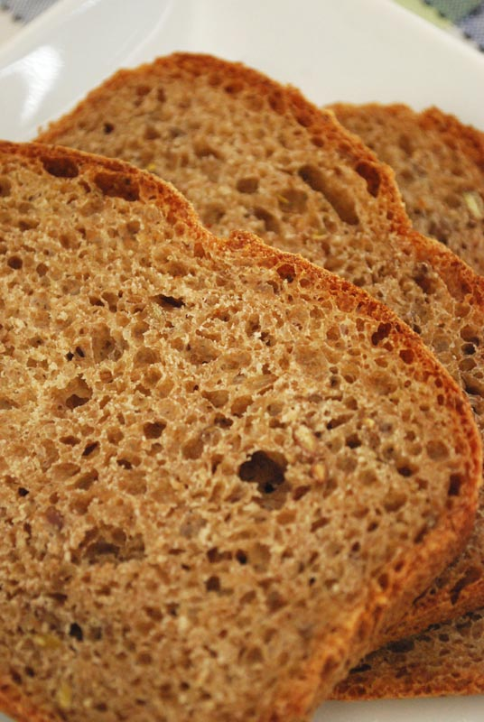 rye-and-flax-bread-2