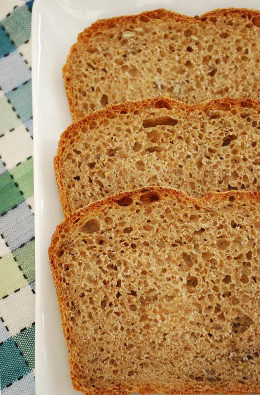 rye-and-flax-bread
