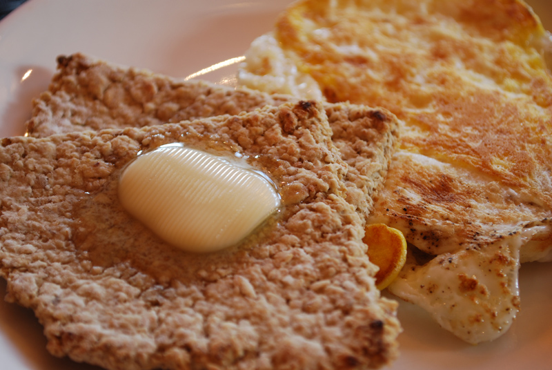 a-bread-a-day-scottish-oatcakes