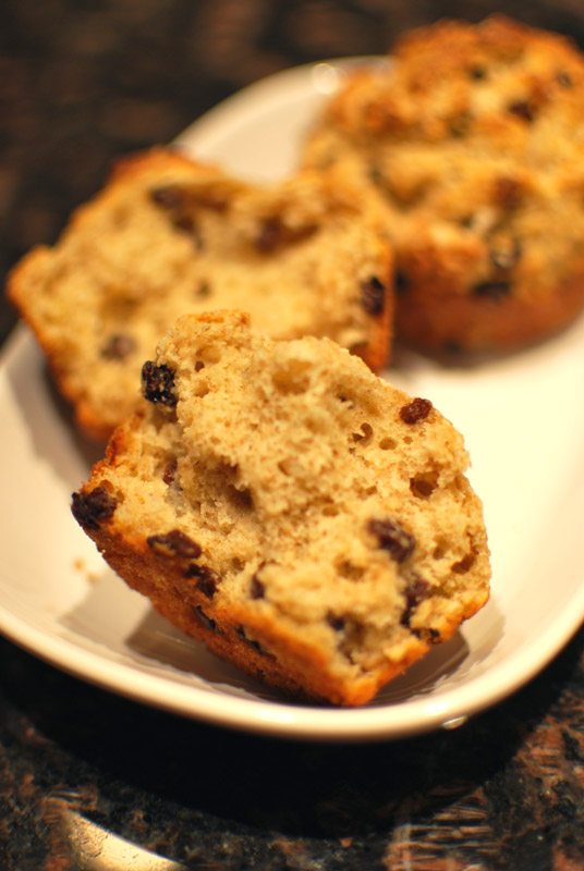soda-bread-2